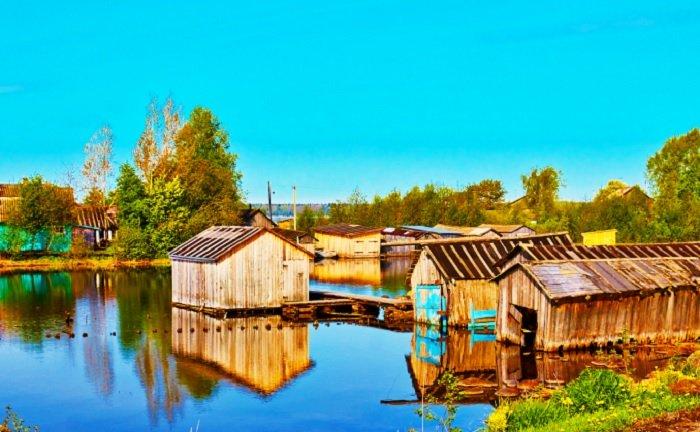 """Поселение """"Великая Губа"""". Фото с сайта - a.d-cd.net"""